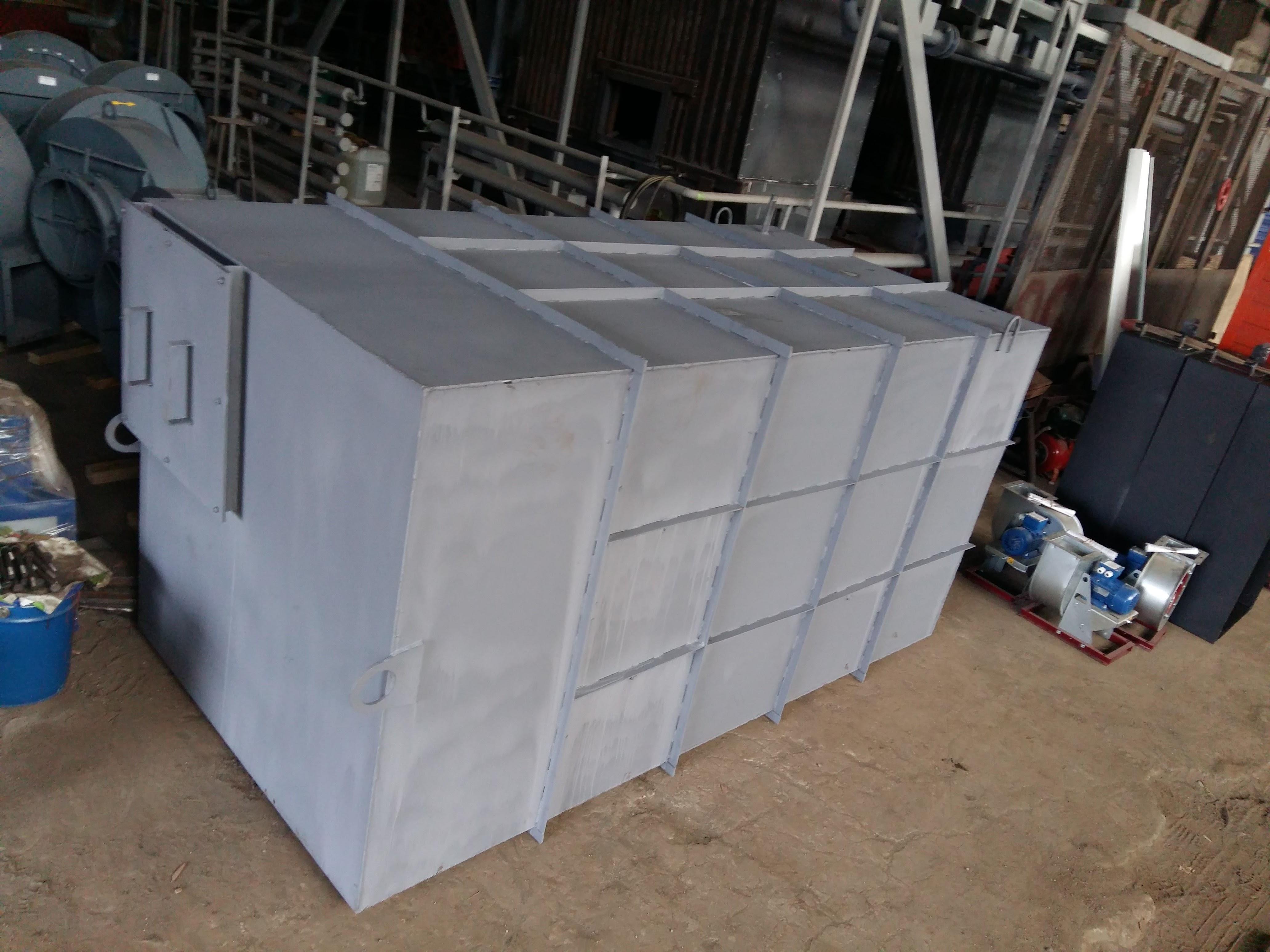 Квант бетон белгород бетон заводы в алматы